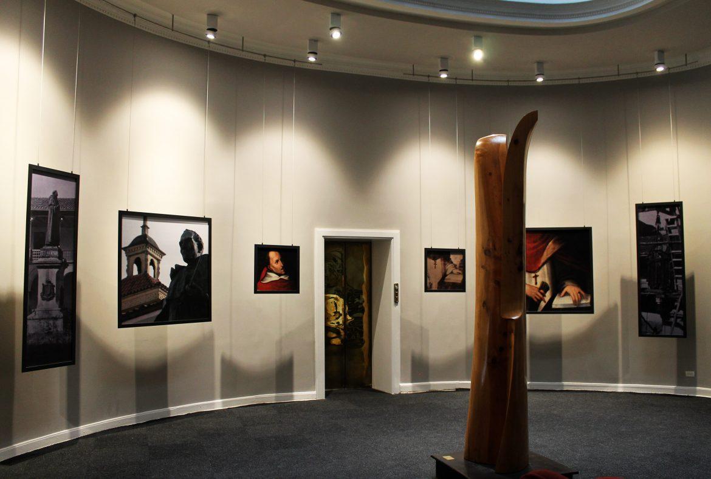 Diseño de Exhibicion Studio Inc